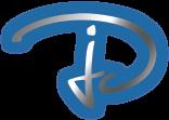 Jeffrey Debs Jeweler Gemologist