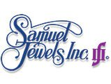 Samuel Jewels