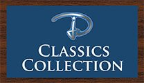 JD Classics Collection